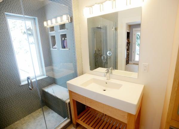 Clar-Construction-Bathroom-Remodeling-Montpelier-Vermont-11