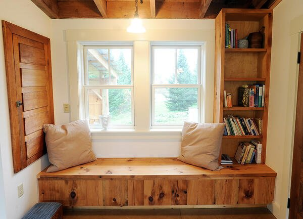 Clar-Construction-Custom-Woodwork-Cabinetry-Built-Ins-Montpelier-Vermont-Remodeling-5