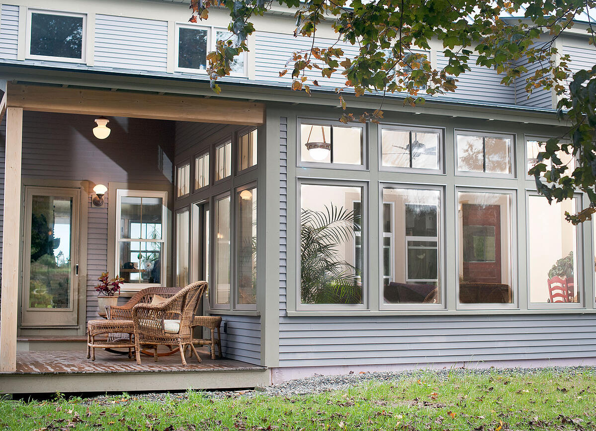 Clar-Construction-Home-Additions-Remodeling-Montpelier-Vermont-5