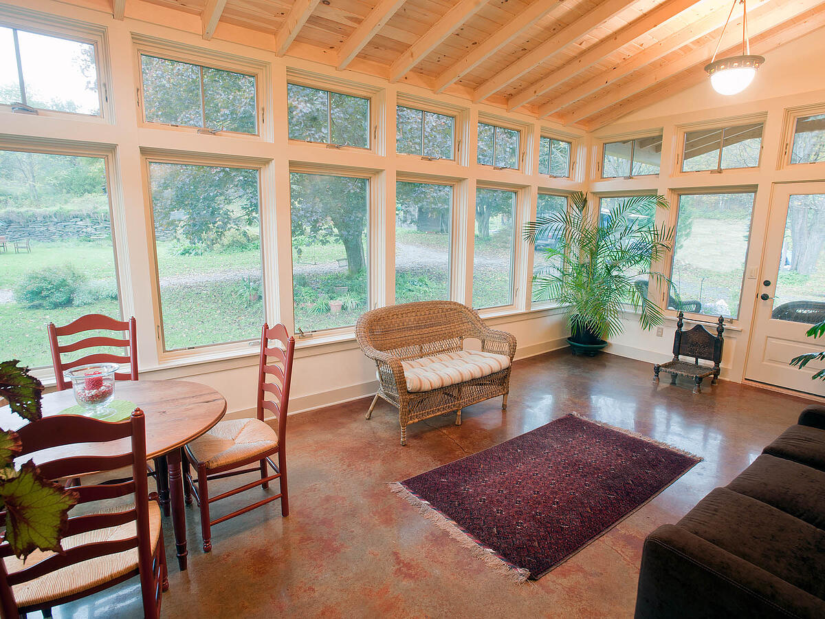 Clar-Construction-Home-Additions-Remodeling-Montpelier-Vermont