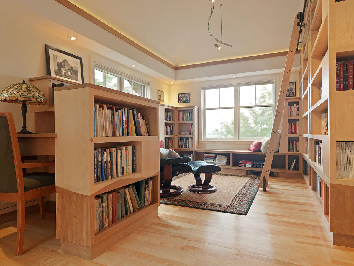 Clar-Construction-Home-Remodeling-Remodeler-Montpelier-Vermont-Contractor-Construction-20
