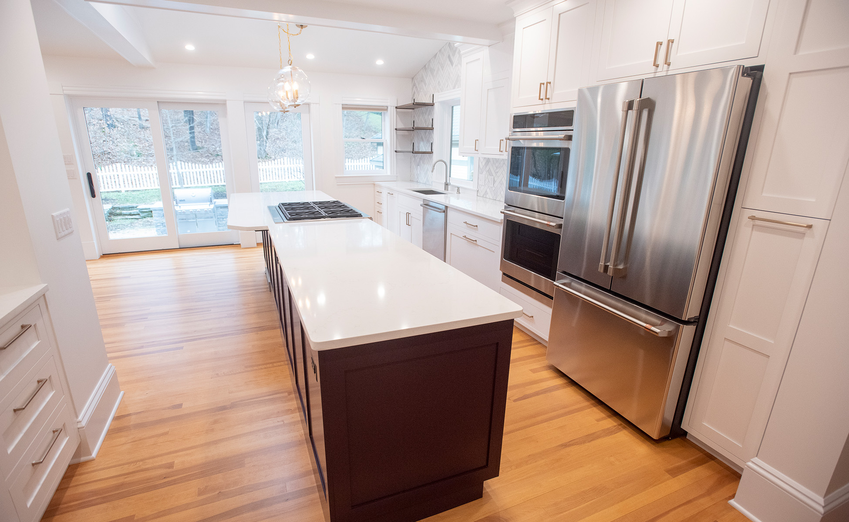 Clar-Construction-Kitchen-Project-6