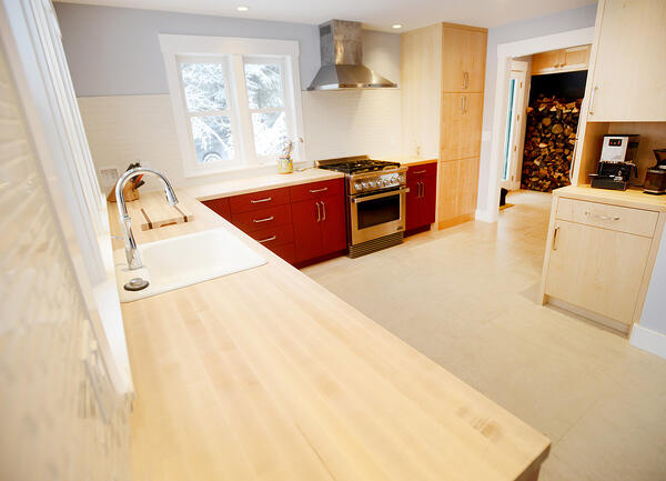 Clar-Construction-Kitchen-Remodeling-Montpelier-Vermont-28