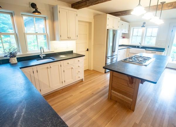 Clar-Construction-Kitchen-Remodeling-Montpelier-Vermont-4