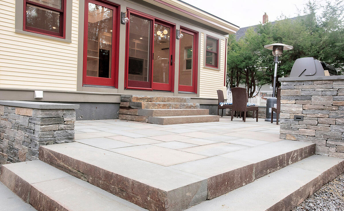 Clar-Construction-Outdoor-Patio-Project-2-1